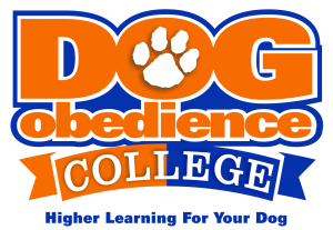 Dog Obedience College Memphis