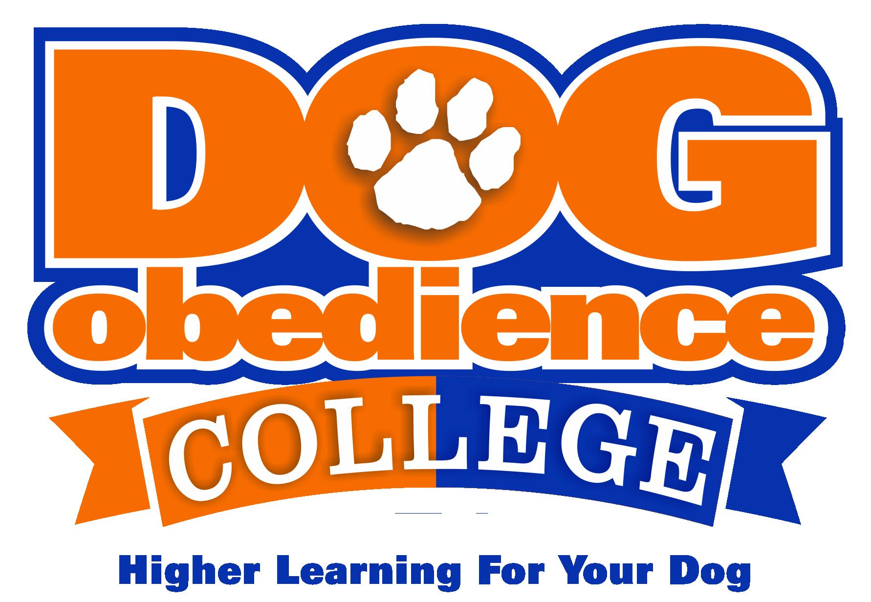 Collierville Dog Training